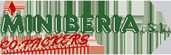 logo-miniberia